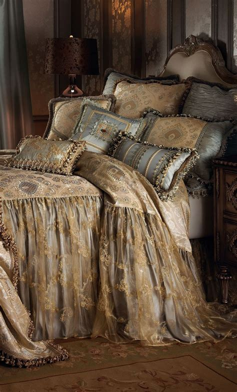 luxurious bedding sweet dream crystal luxury bedding collection home