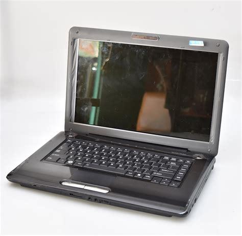 Harga Toshiba M100 jual laptop thosiba satellite a355 jual beli laptop
