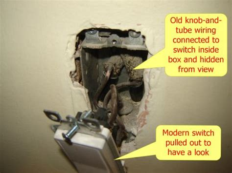 How To Test Knob And Wiring by When You Want The Best The Choice Is Clear Housecheck
