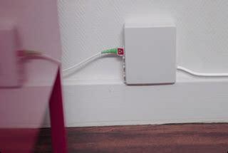 l installation de la fibre 224 votre domicile comment 231 a