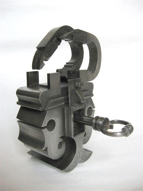 Volet Aluminium 987 by Quellbild Anzeigen Clef Verrou Serrure Et