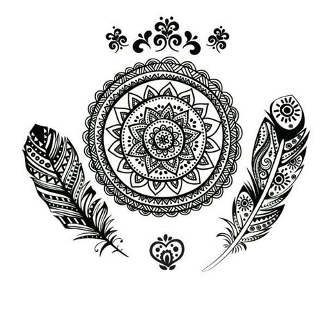 tattoo mandala tribal mandala tattoo images designs