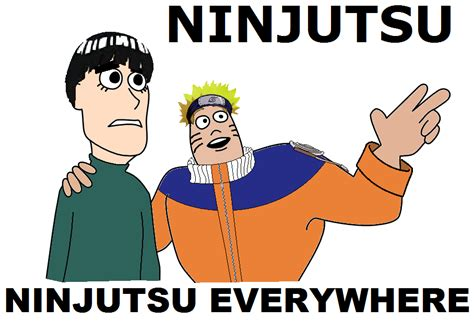 Meme Generator X X Everywhere - x x everywhere naruto by madara897 on deviantart