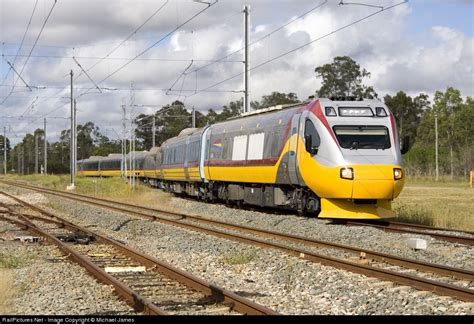Queensland Rail Meme - queensland rail meme generator cachedqueensland picture memes