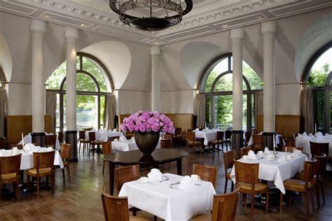 Englischer Garten München Restaurant by Fotos Seehaus Im Englischen Garten M 252 Nchen