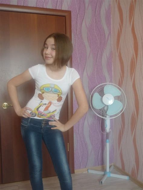 Src Ru Girl Images Usseek Com