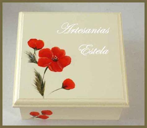 cajas para bombones artesanias estela souvenirs de 15 cajas para bombones artesanias estela souvenirs