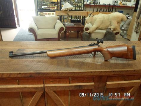 shooting for sale walther model kkw international match target ri for sale
