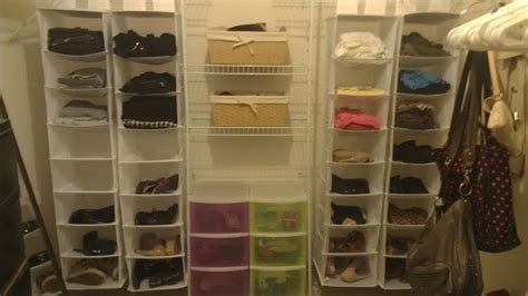 menards closet kits ideas advices for closet