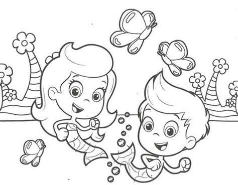 get this free bubble guppies coloring pages to print 993959 get this free bubble guppies coloring pages to print 194509