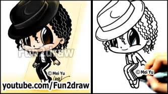 How to draw chibi harry styles 1d step 3 1 000000105729 4jpg