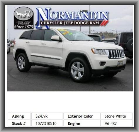 2011 Jeep Grand Gas Mileage 25 Best Ideas About Jeep Grand Mpg On