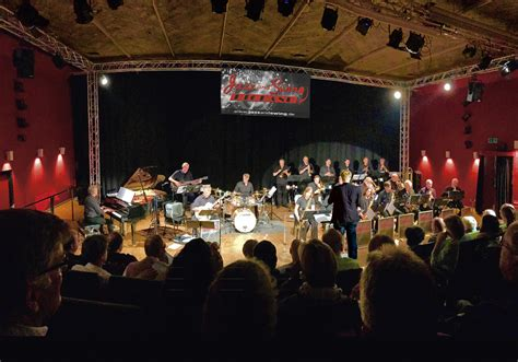scala swing pressefoto scala jazz and swing bigband