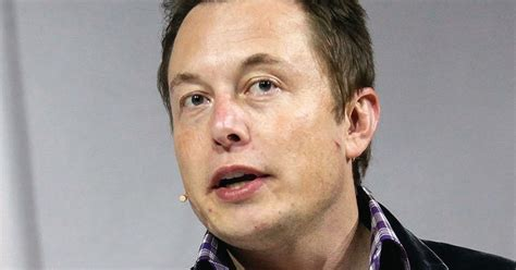 elon musk biography uk girl 10 gets surprising response from tesla s elon musk