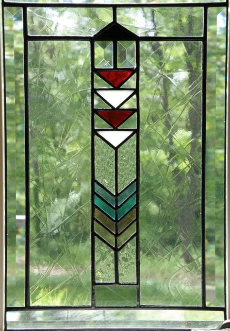 stained glass lighthouse l 49 best craftsman stained glass panels images on pinterest