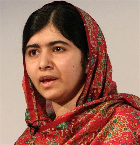 malala biography facts lesser known facts about malala yousafzai