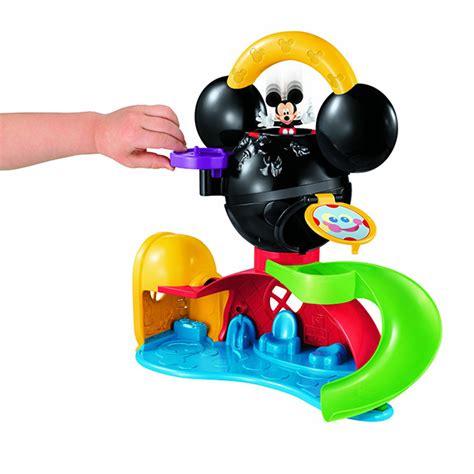 cucina fisher price casa di topolino fisher price massa giocattoli