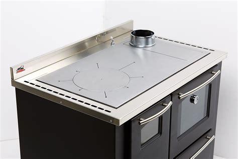 ikea piano cottura induzione awesome cucine a induzione ikea photos ideas design