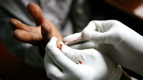 test aids in farmacia hiv il test per l autodiagnosi in farmacia senza ricetta