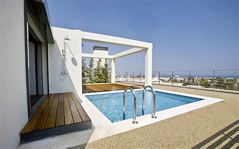 Buy House In Athens Greece 28 Images 2 Beautiful Houses For Sale Athens Greece