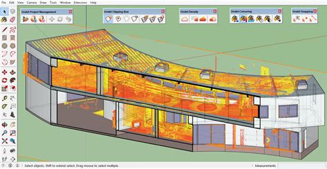 do it yourself home design software do it yourself home design software 28 images be one