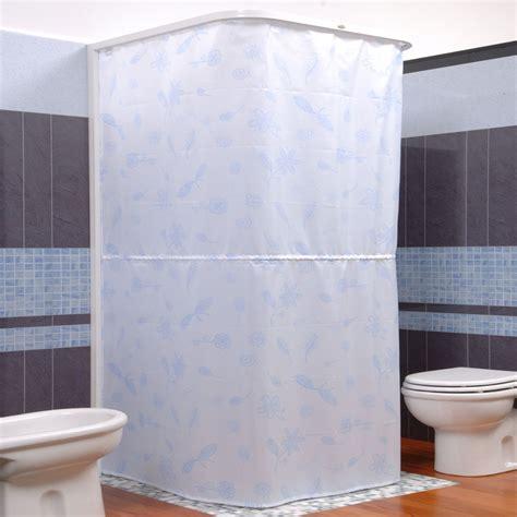 box doccia con tenda tende box doccia tende doccia bagno ecoworldhotel shop