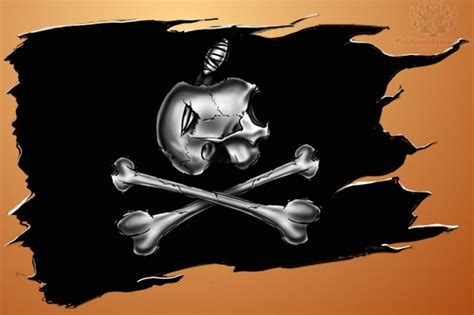 pirate flag tattoo pirate flag images designs