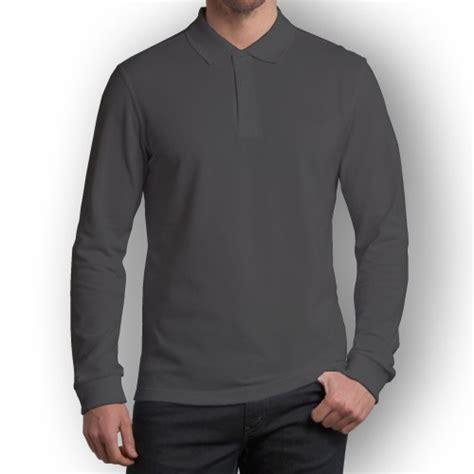 Sweater Hoodie Lengan Pendek Yonex Abu kaos polo lengan panjang putih