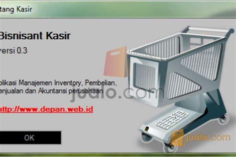 Harga Murah Gendongan Bayi Multi Fungsi Sale software kasir toko harga murah multi satuan multi harga mojokerto jualo