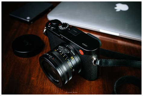 leica review leica q type 116 review review by richard