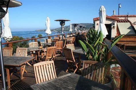 roof top bar laguna roof top bar laguna 28 images the rooftop lounge lounges laguna beach ca reviews