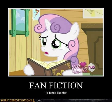 Fan Fiction Pays Big june 2012 fandom lenses