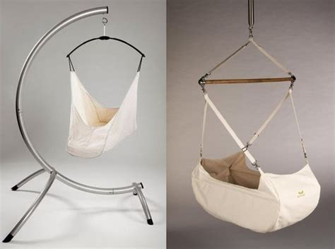 Amby Baby Motion Hammock all amby baby hammocks recalled after two suffocation deaths types