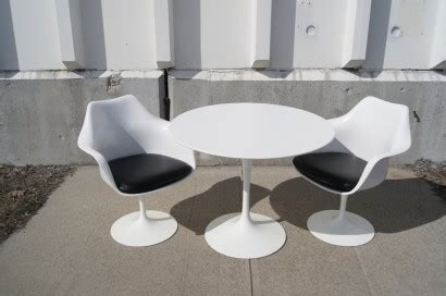 machine age  englands largest selection  mid  century modern furniture sold pair