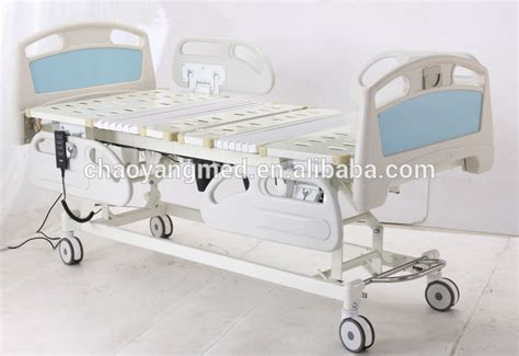 hospital bed prices hospital bed prices 28 images yfc463l five function