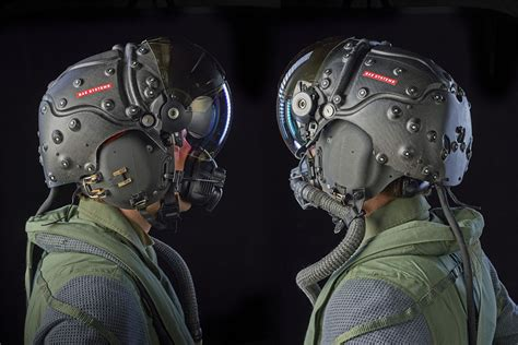 Helmet United F22 Diskon the visor striker ii helmet forces tv