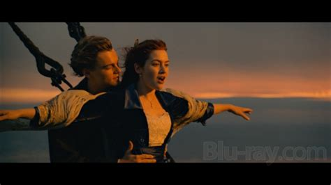 titanic movie boat scene titanic drawing scene parody