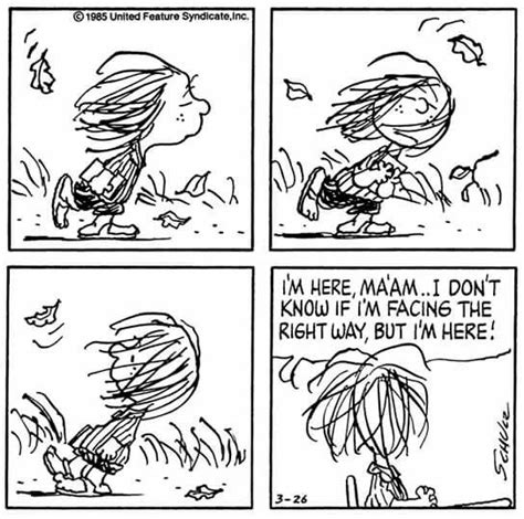 St Snoopy Stripe 187 best snoopy school reading images on