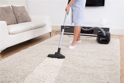 best vacuum for carpet 7 best vacuum for high pile carpets guide and reviews