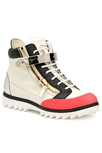 house of kicks shoes 132 best designer sneakers kicks images on pinterest shoe flats and nike free