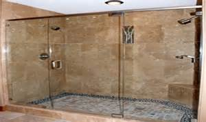 Stand Up Shower Ideas For Small Bathrooms Small Bathroom Tub Shower Tile Ideas Home Willing Ideas