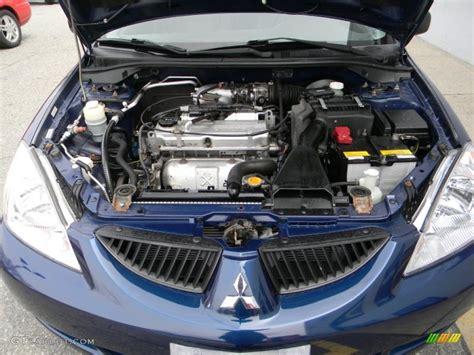 how do cars engines work 2004 mitsubishi lancer on board diagnostic system 2004 mitsubishi lancer ralliart engine car interior design