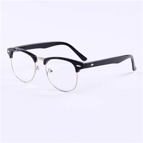 selling fashion eyewear glasses eyeglasses