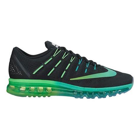 womens nike lightweight running shoes nike smooth lightweight running shoes road runner sports