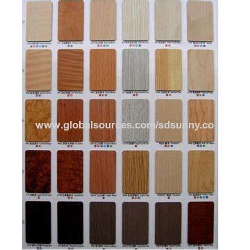 Hpl Decorative High Pressure Laminate For Wooden Grain High Pressure Laminate Kitchen Cabinets