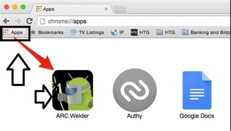 cara download video tanpa software android di cara main game android di pc tanpa software emulator