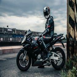 motosiklet ehliyeti nedir motosikletler