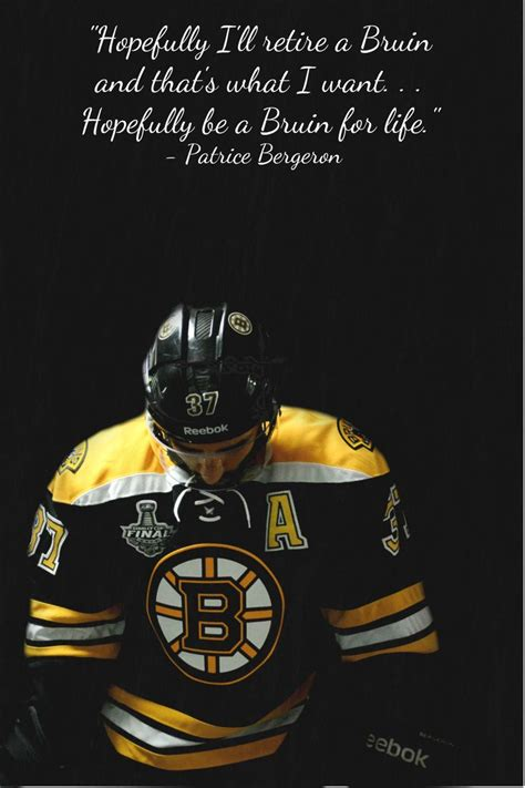 Meme Kitchen Boston 17 Best Ideas About Boston Bruins On Boston
