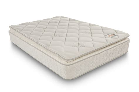 How Are Mattresses by Americana Comfort Rest Hotel Mattress Mathis