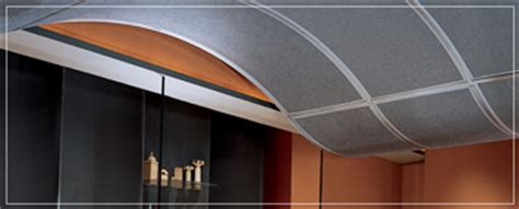 Chicago Metallic Ceilings by Chicago Metallic Ceiling Calculator Ceiling Tiles